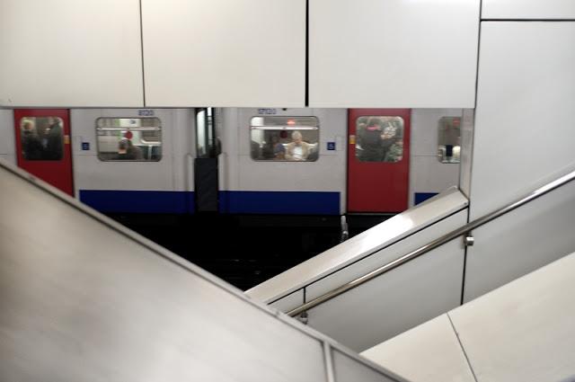 London tube_DSC3000_o