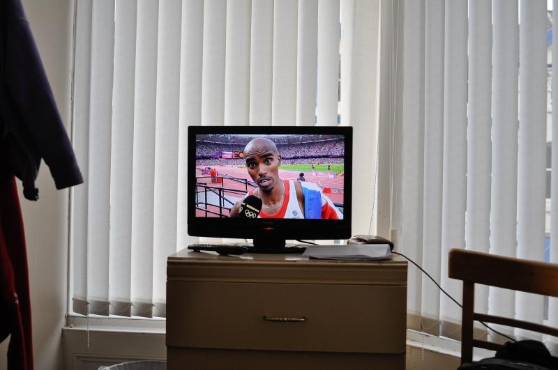 Mo Farah olympics 2012_DSC0194 800
